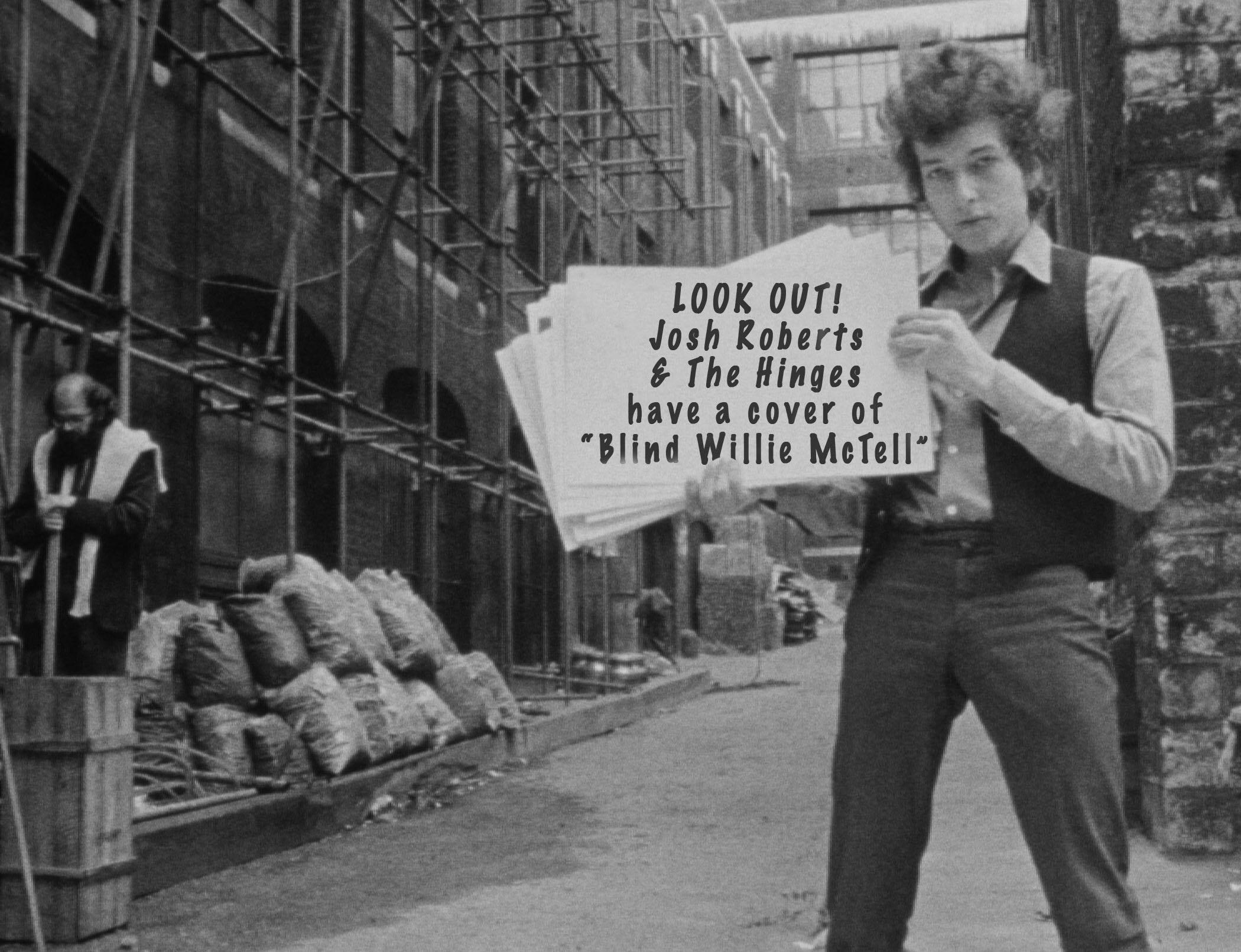 Blind Willie Mctell cover.JPG