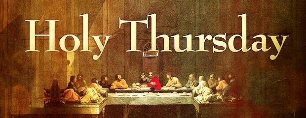 Holy_Thursday.jpg