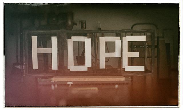 Hope Is Built.jpeg