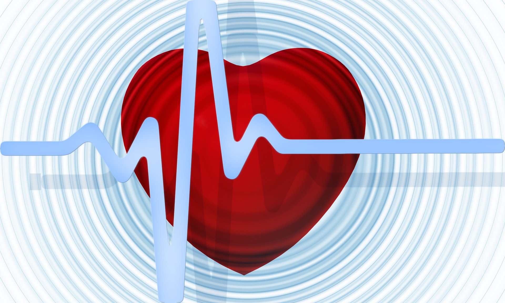 Heart Exam.jpg