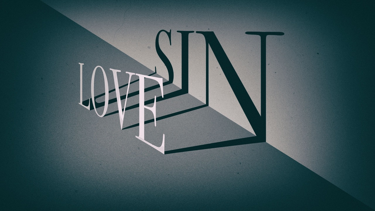 Love and Sin 2.jpeg