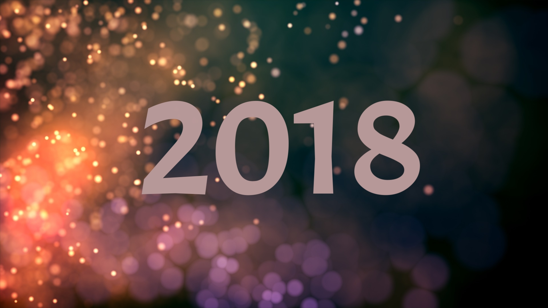 2018 Congregational Kickoff.jpg
