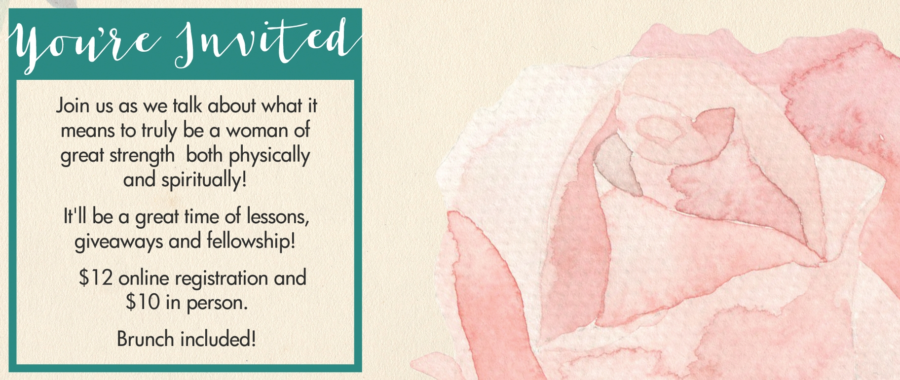 Strength Women's Day postcard.jpg