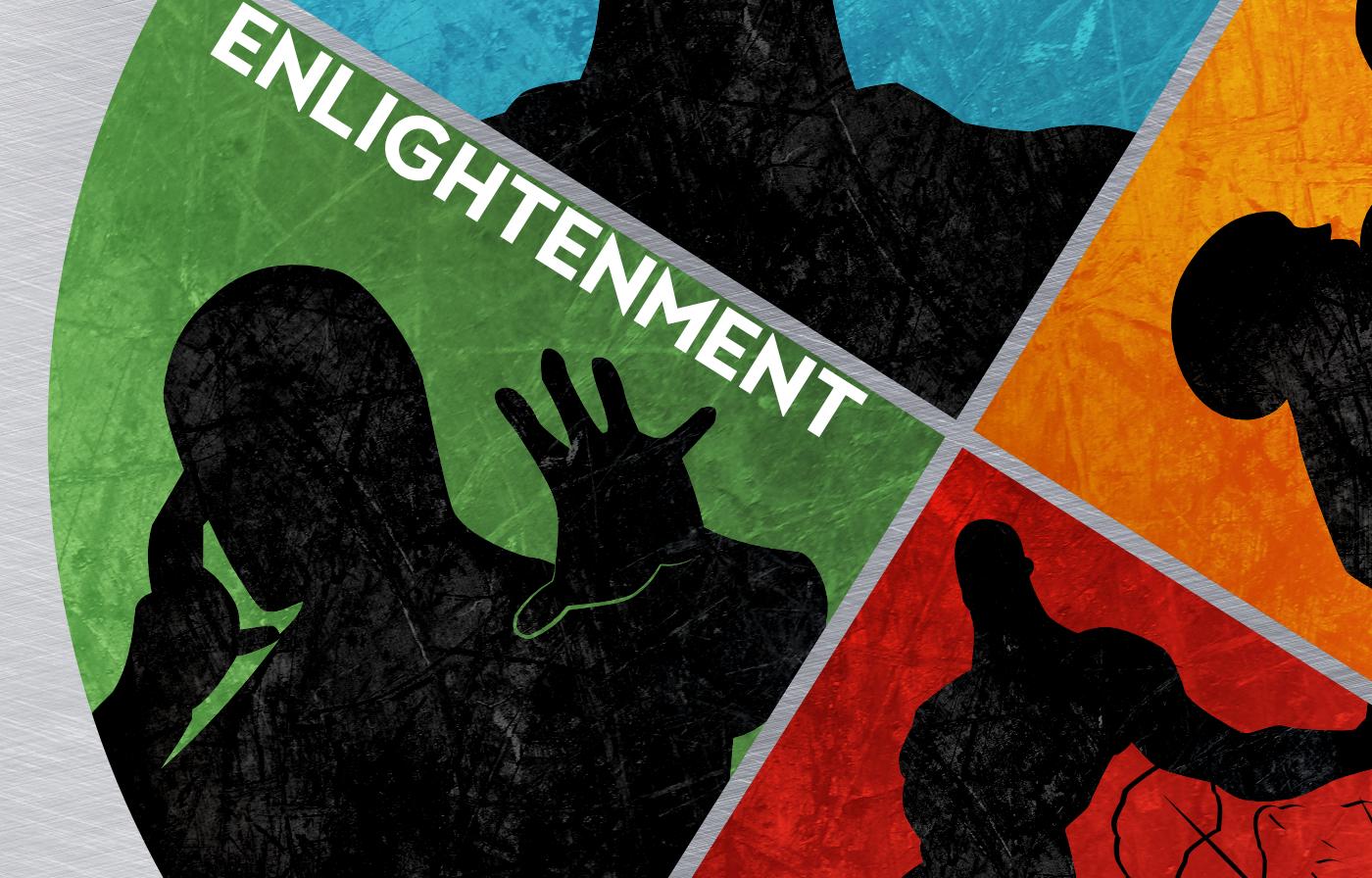 Journey-Enlightenment.jpg