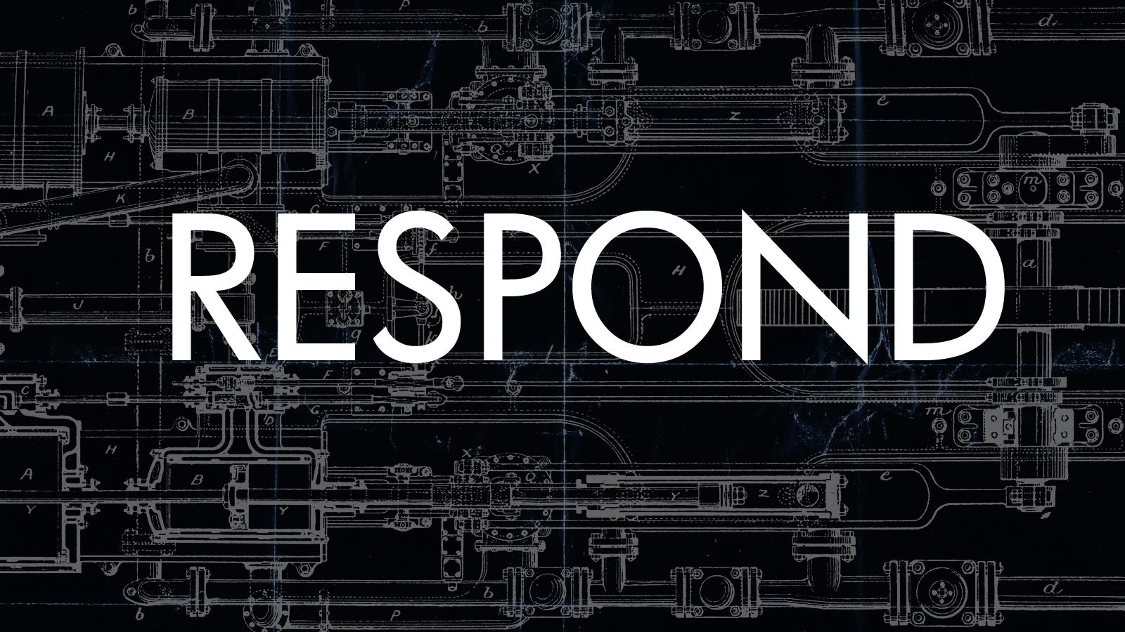 Respond 3.jpeg