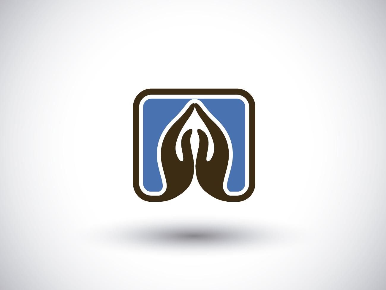 Praying+hands+logo.jpg
