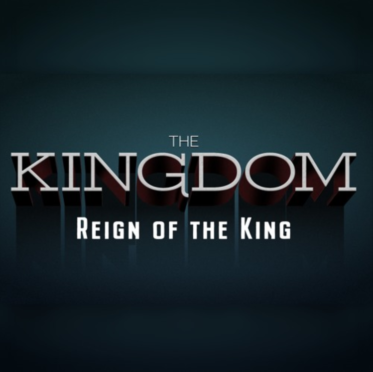 Kingdom 1-The Reign of the King.PNG