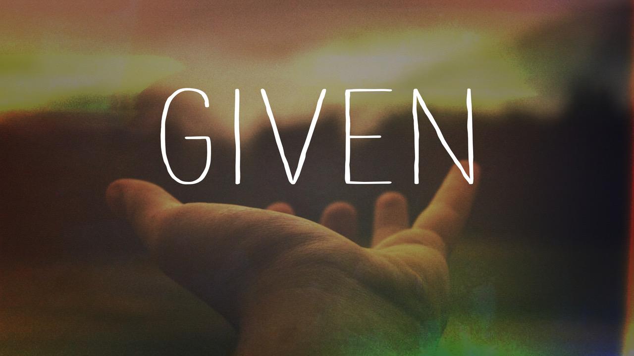 Given hands 1.jpeg