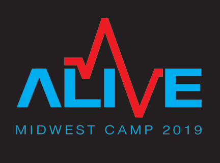 2019-midwest-camp.png