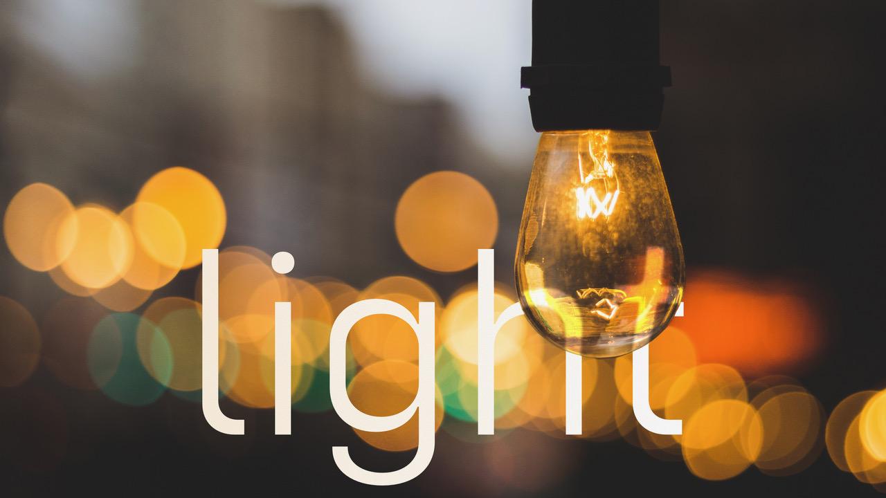 Light 3.jpeg