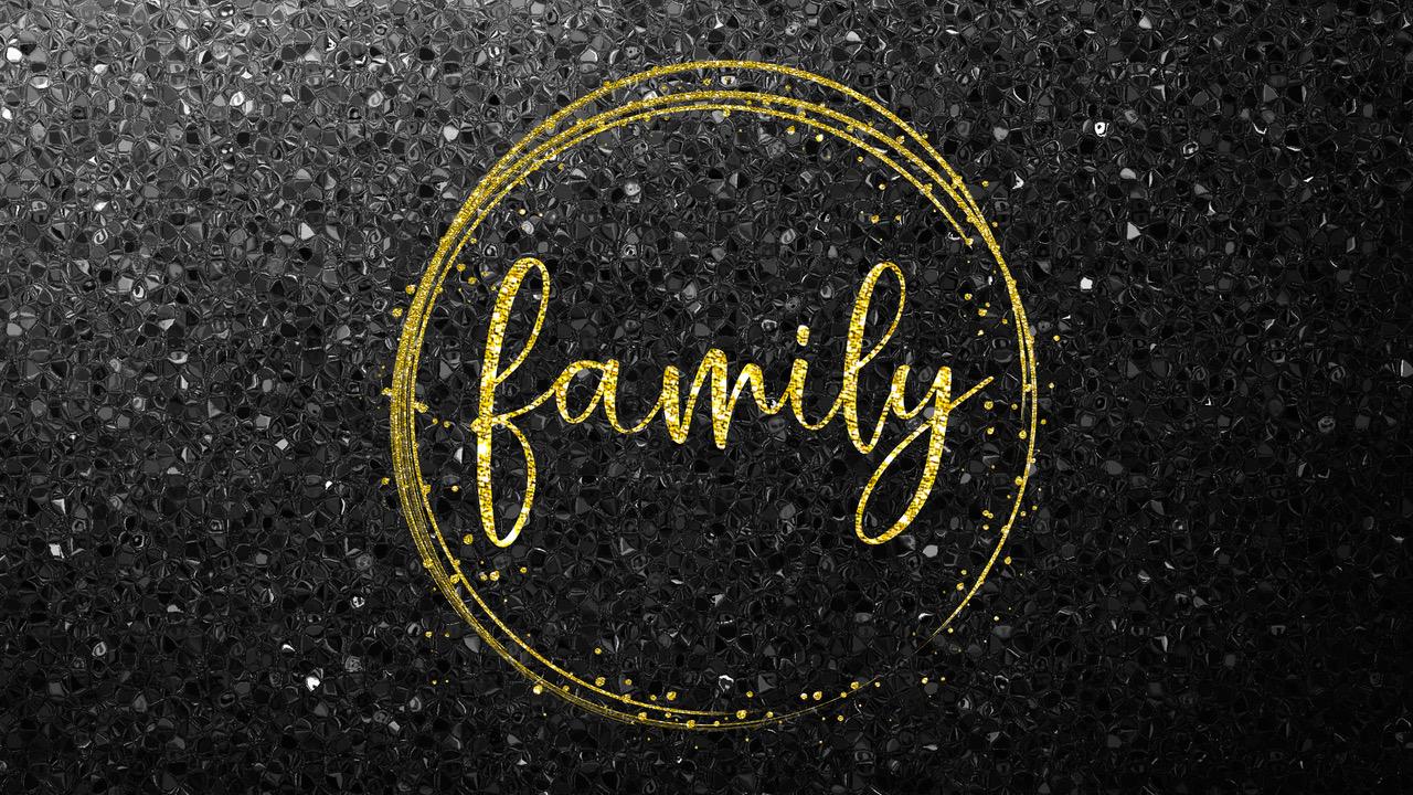 Family gold.jpeg