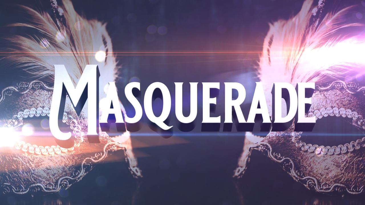 Masquerade 3 f.png