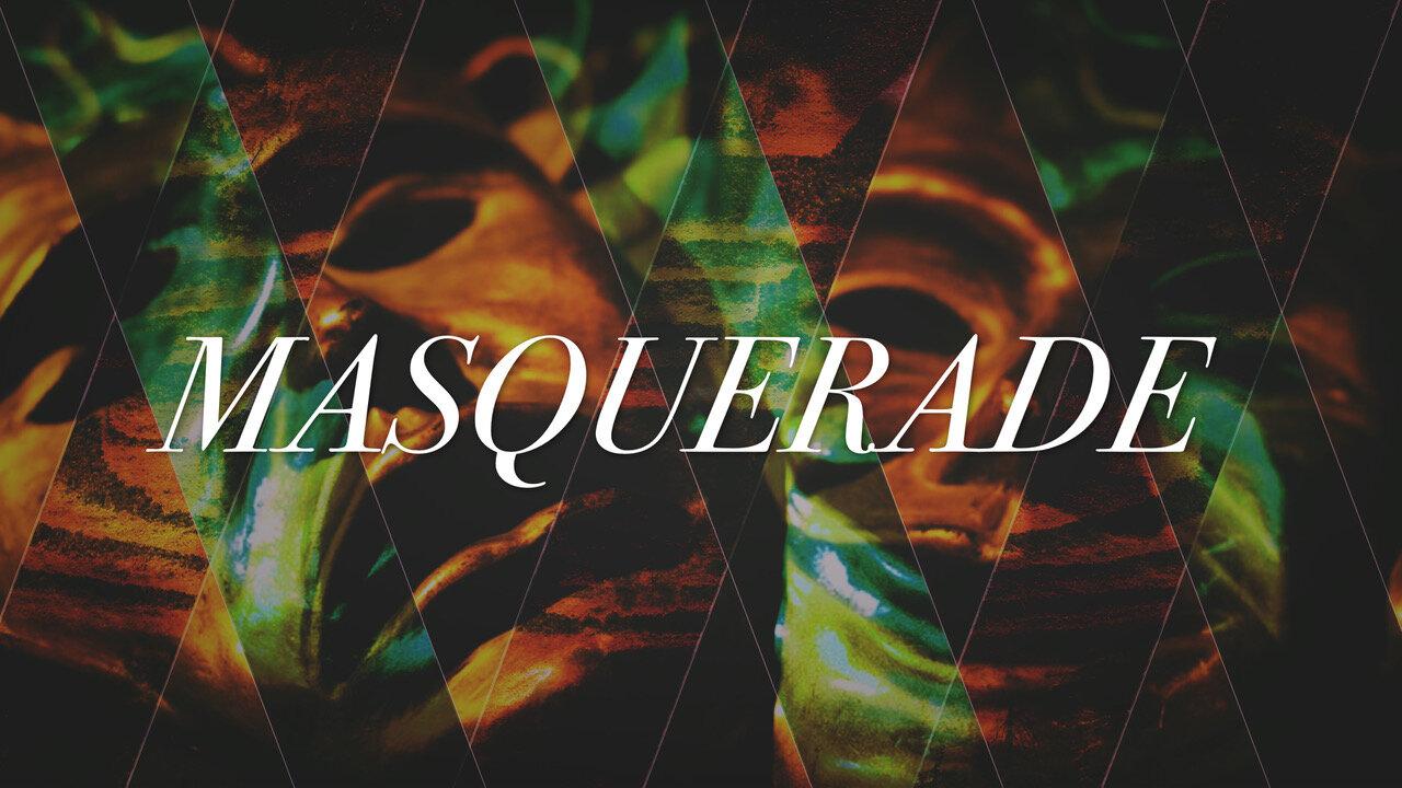 Masquerade 4.jpeg