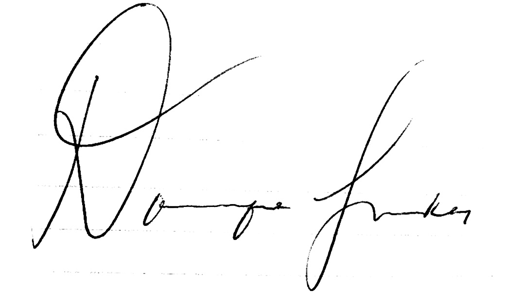 Dominique_Signature