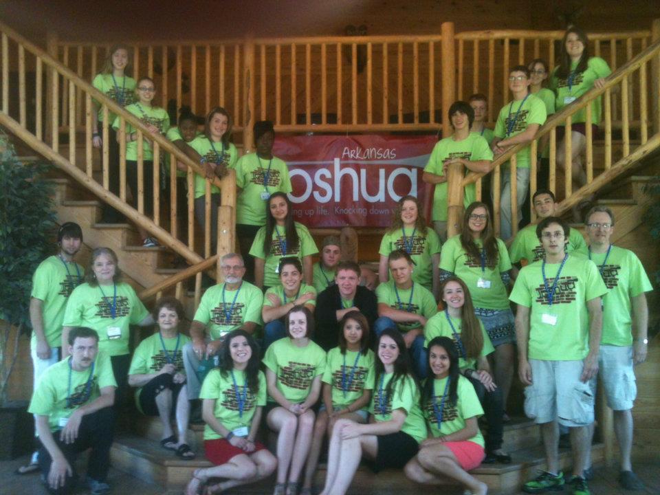 Camp Joshua Group Photo.jpg