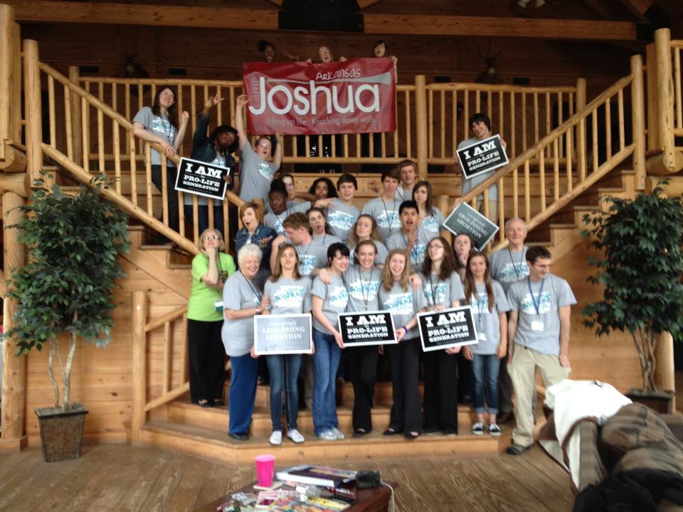 Camp Joshua.jpg