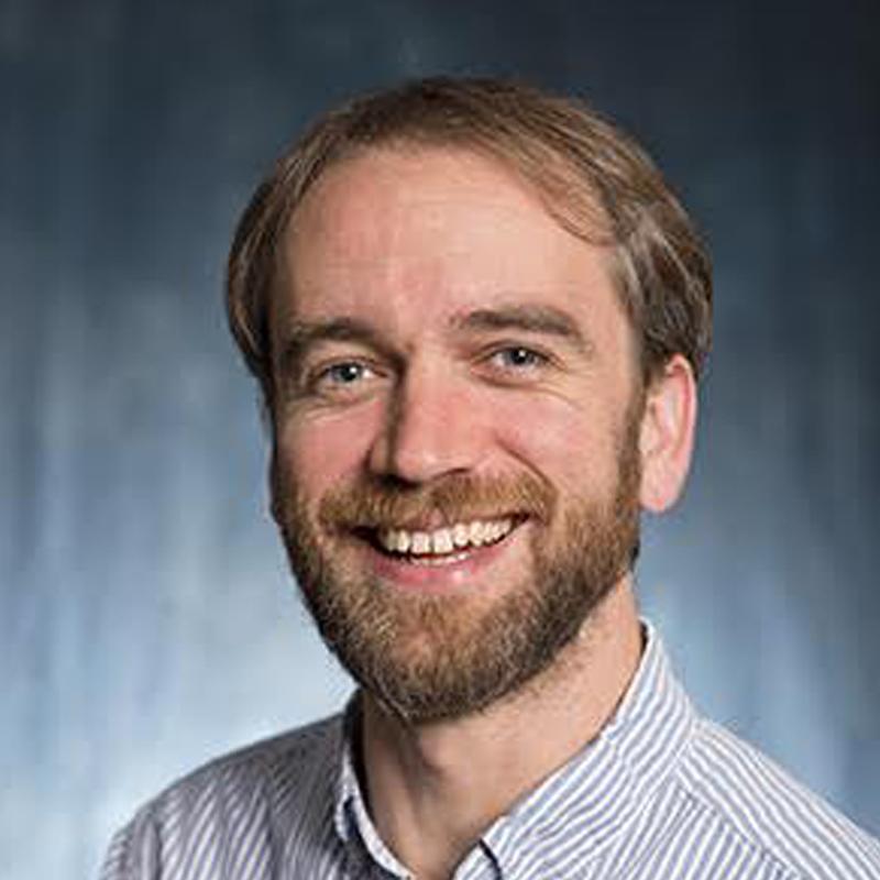 Jeff Berman Univeristy of Washington Peer Reivew