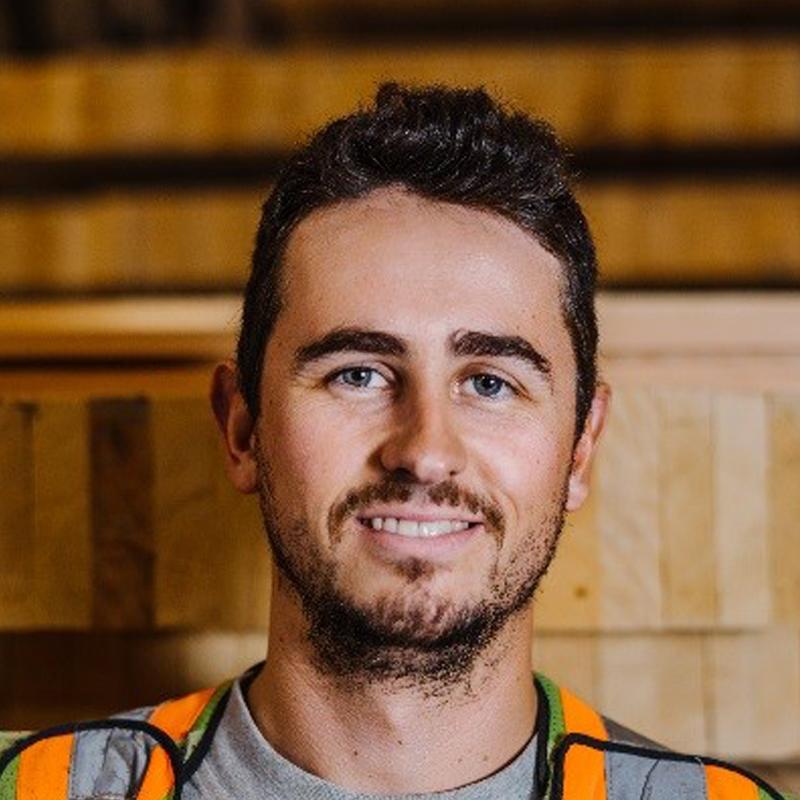 Derek Brown StructureCraft Builders Design-Assist & Construction