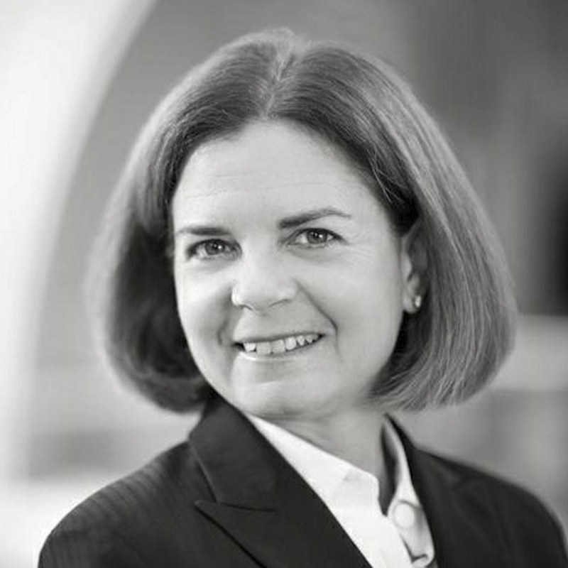 Cynthia Rowland Farella Braun + Martel Legal