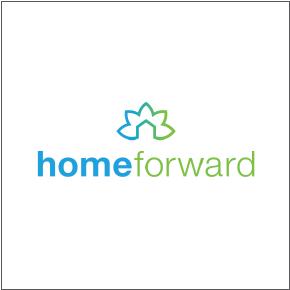 homeforward_logo.jpg