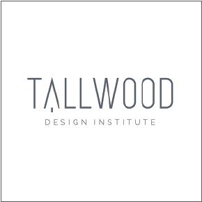 Tallwood Design Instute.png