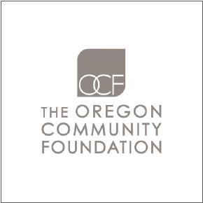 The Oregon Community Foundation Alt 2.png