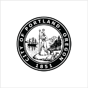 City of Portland.png