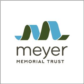 Meyer Memorial Trust.png