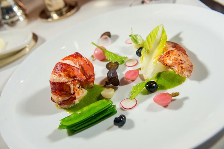 Raphael lobster salad.png