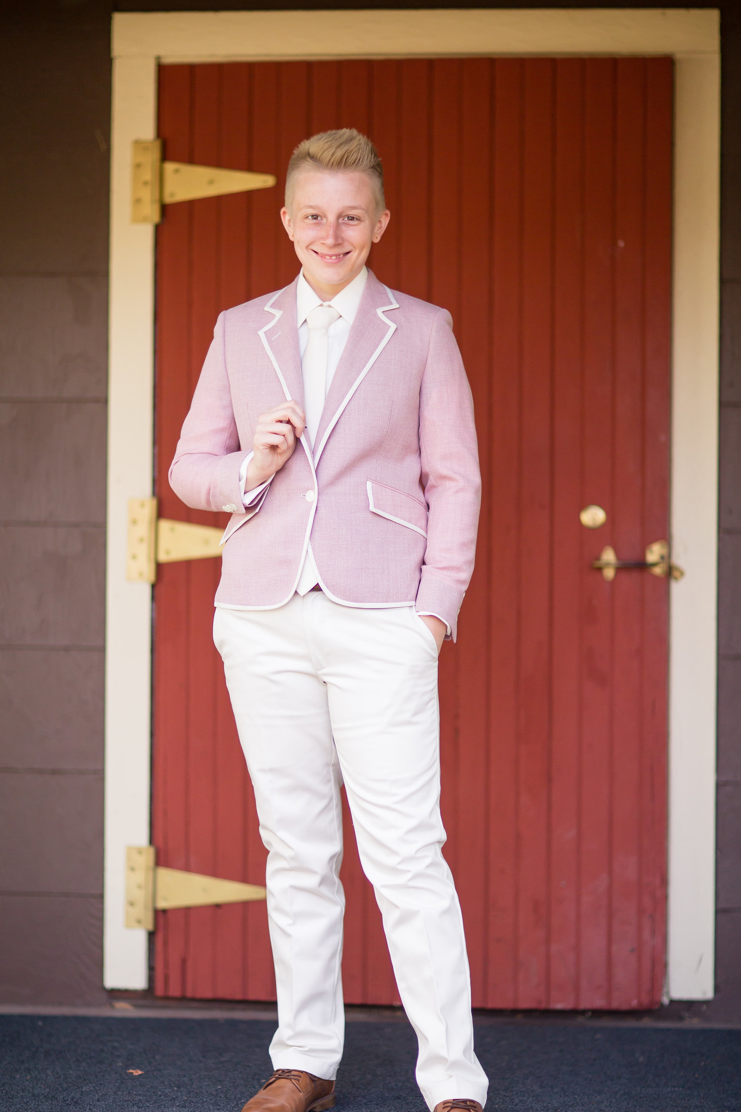 Brooke Brittney Wedding-Brooke Brittney-0038.jpg