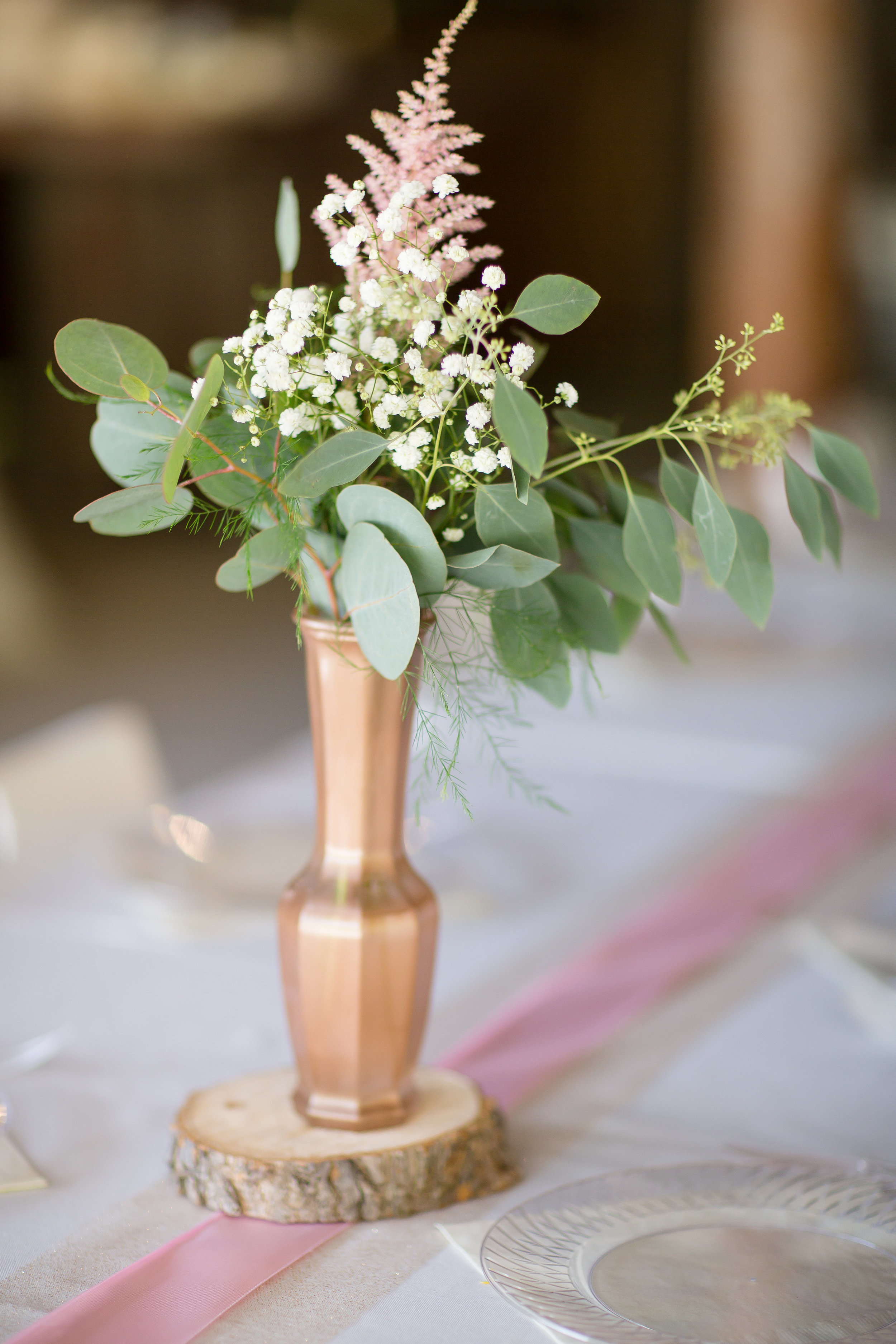 Brooke Brittney Wedding-Brooke Brittney-0080.jpg