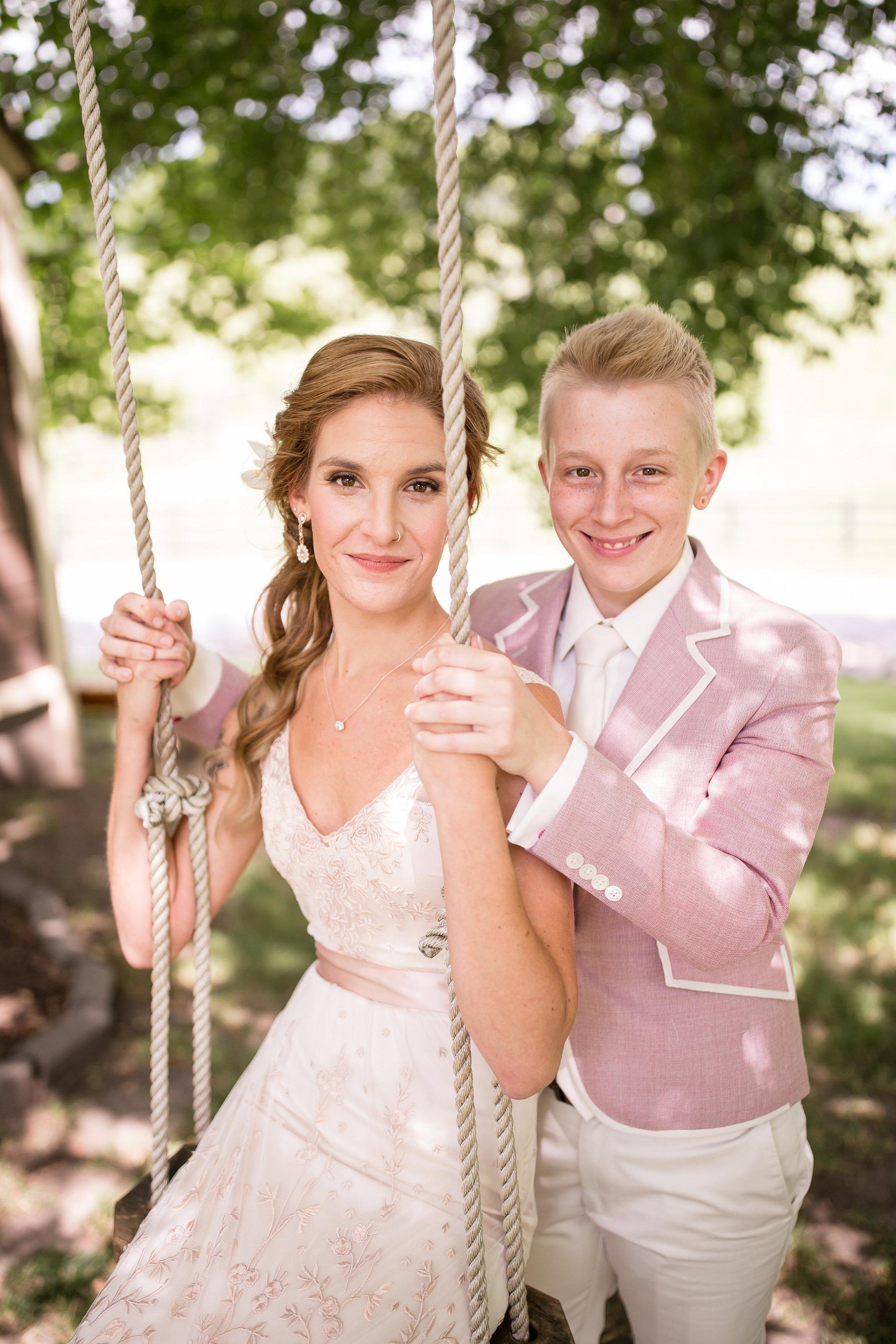 Brooke Brittney Wedding-Brooke Brittney-0185.jpg