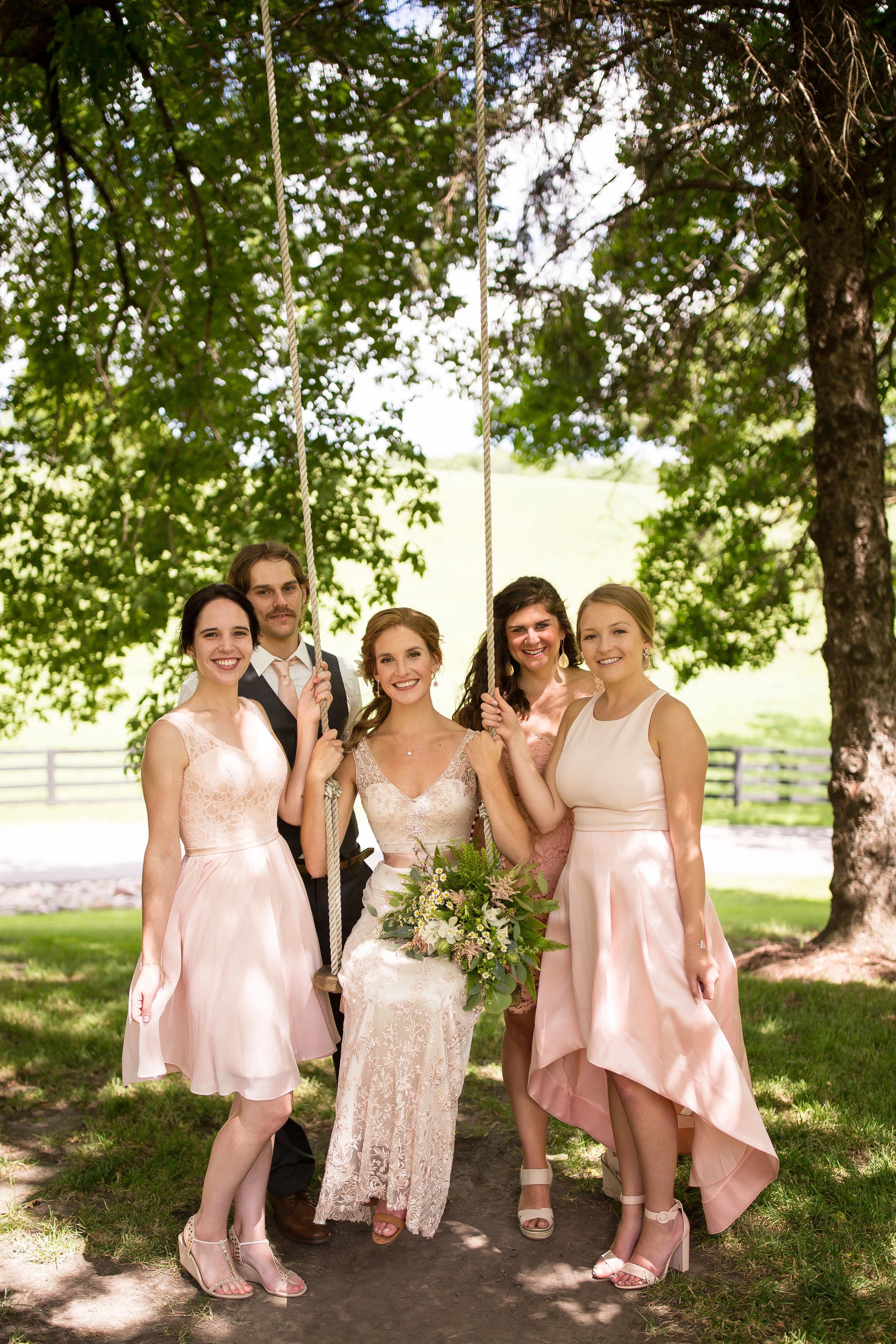 Brooke Brittney Wedding-Brooke Brittney-0183.jpg