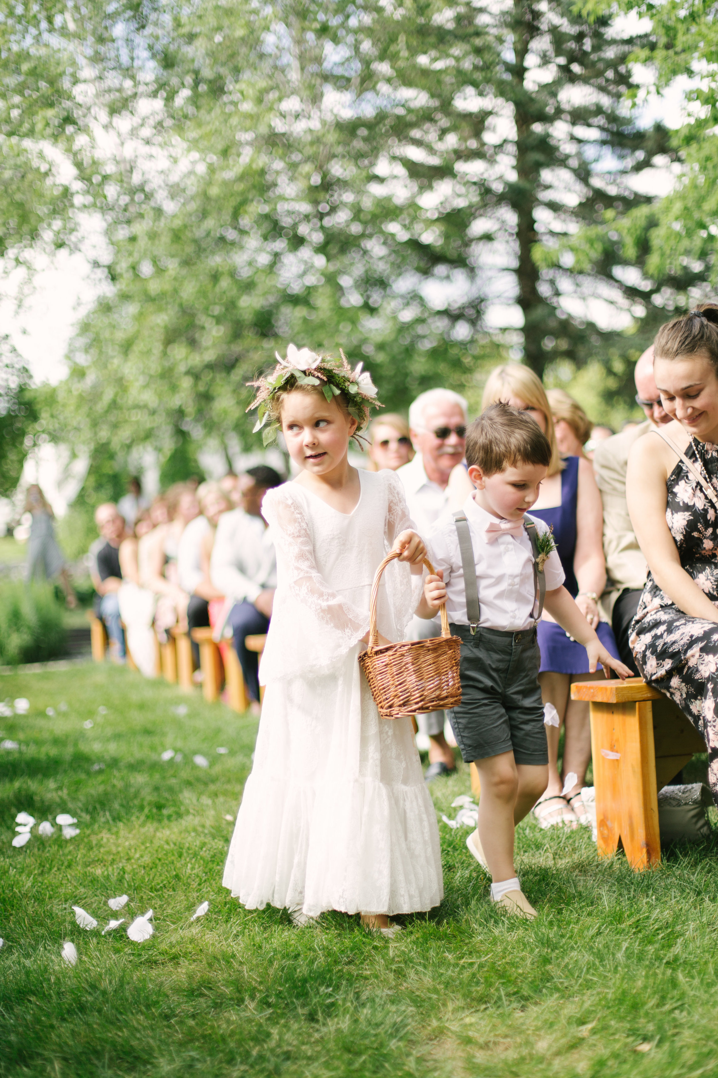 Brooke Brittney Wedding-Brooke Brittney-0271.jpg