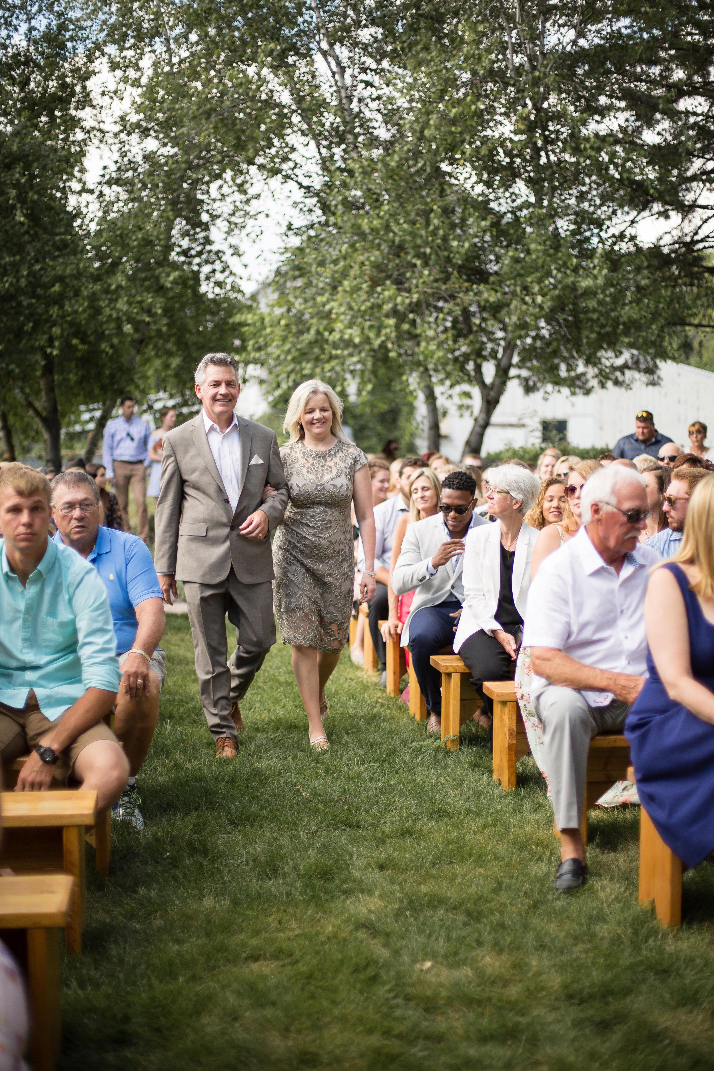 Brooke Brittney Wedding-Brooke Brittney-0241.jpg