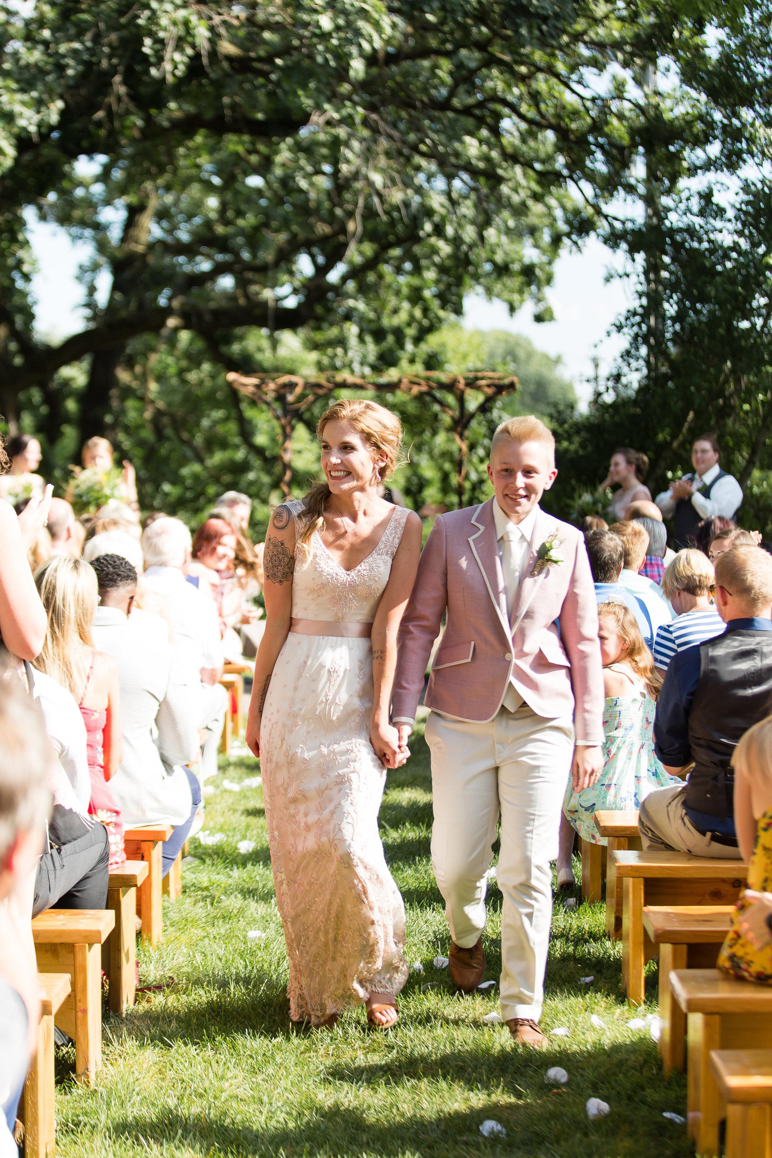 Brooke Brittney Wedding-Brooke Brittney-0319.jpg