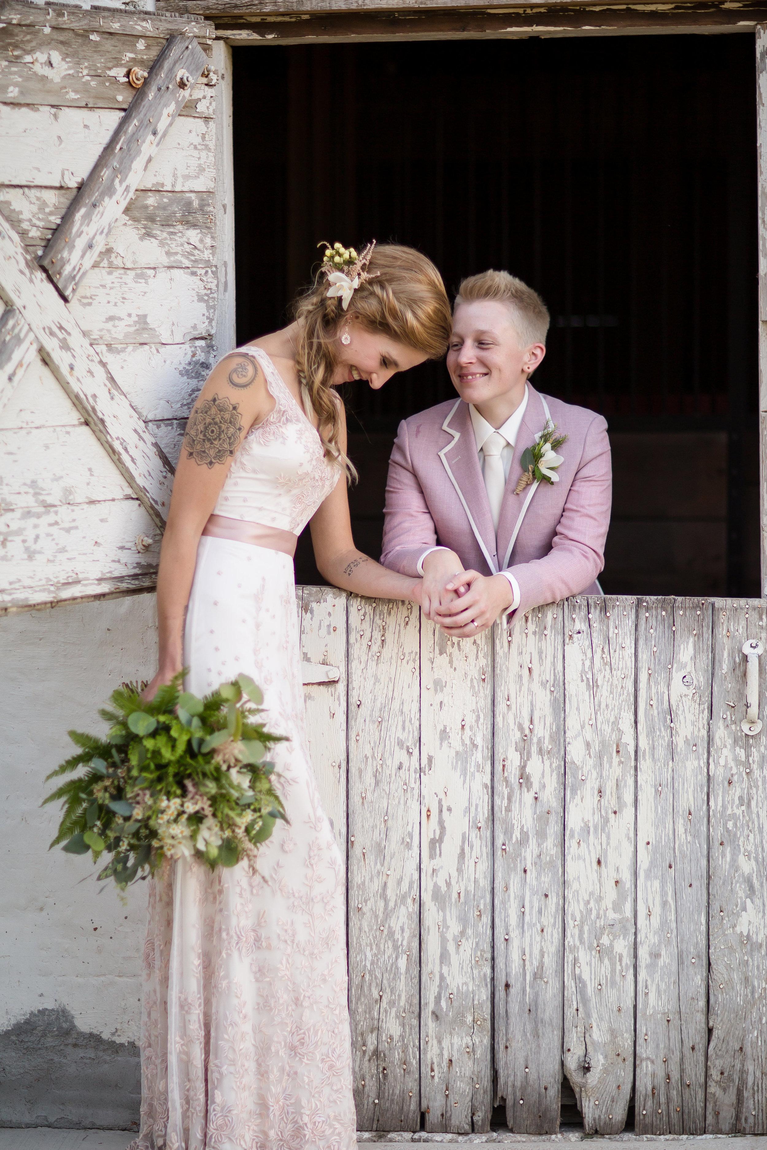 Brooke Brittney Wedding-Brooke Brittney-0425.jpg