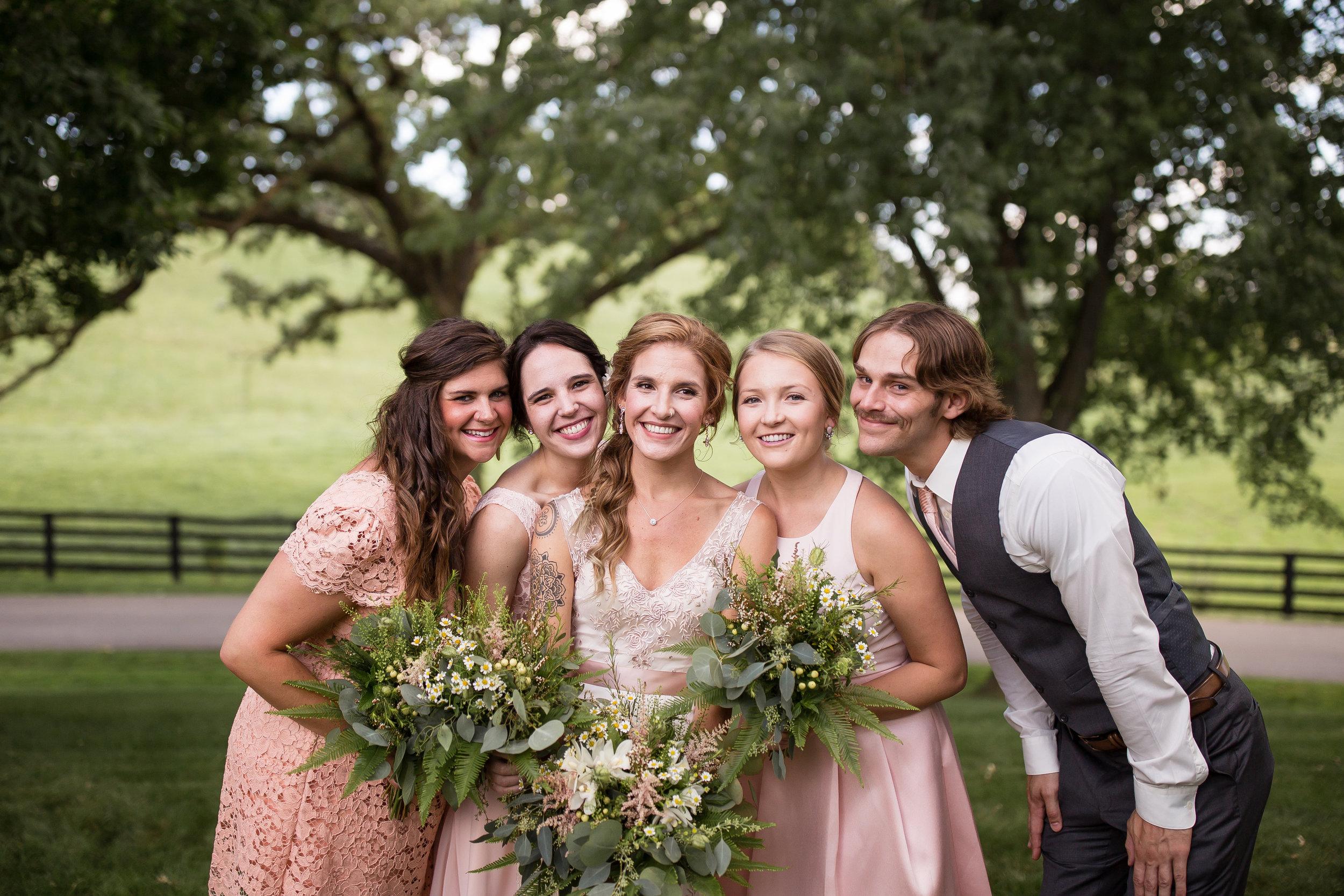Brooke Brittney Wedding-Brooke Brittney-0147.jpg