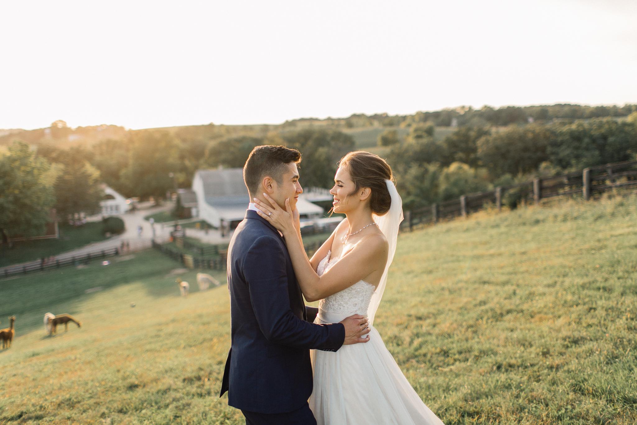 20180909_AnastasiaChandler_wedding_692.jpg