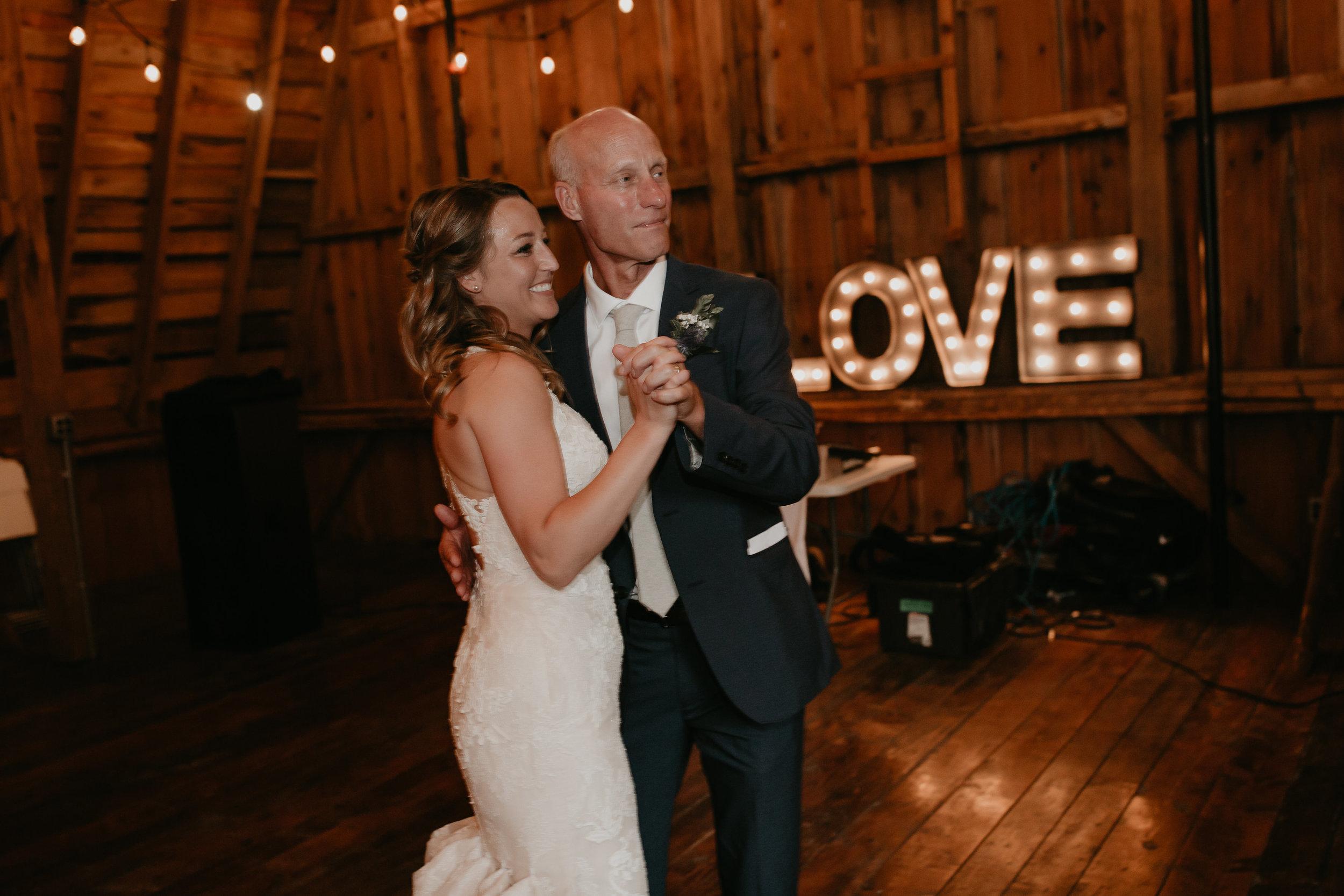 EllieForrest_Wedding-1513.jpg