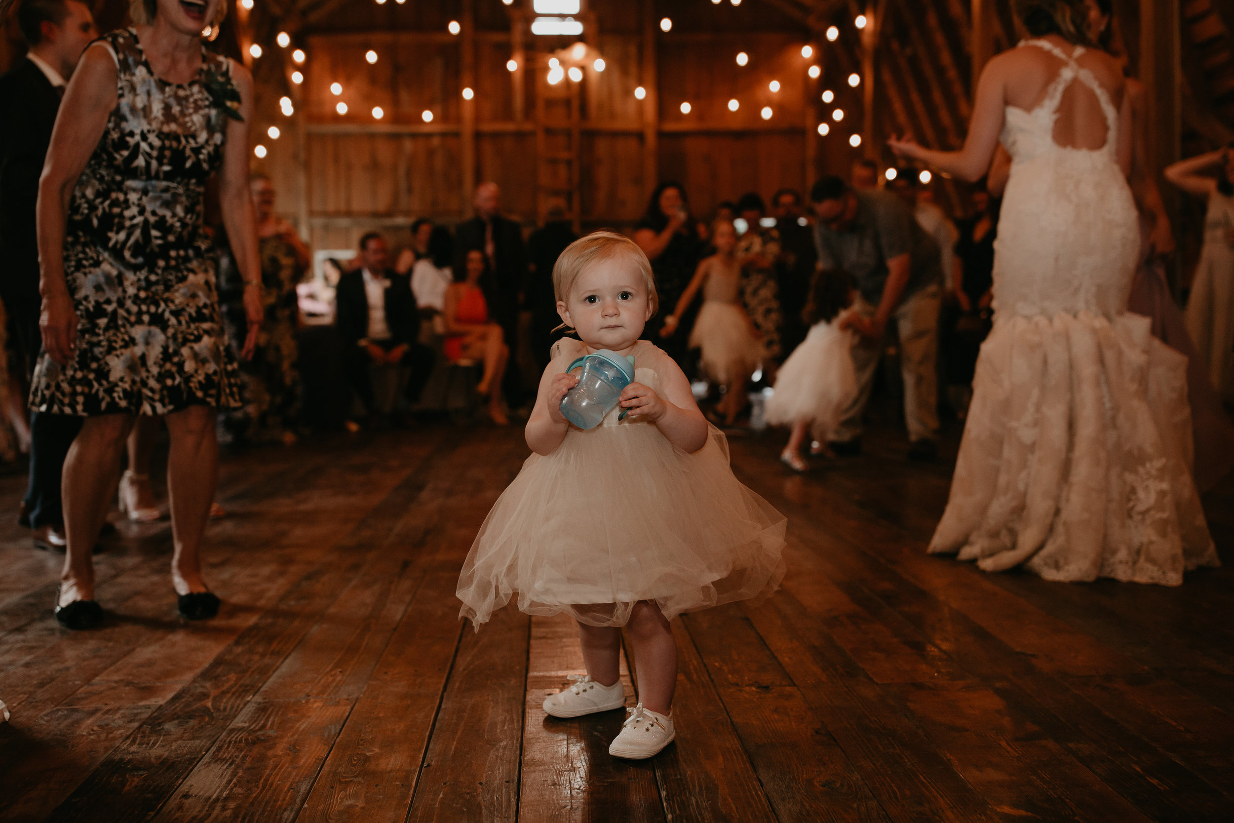 EllieForrest_Wedding-1533.jpg