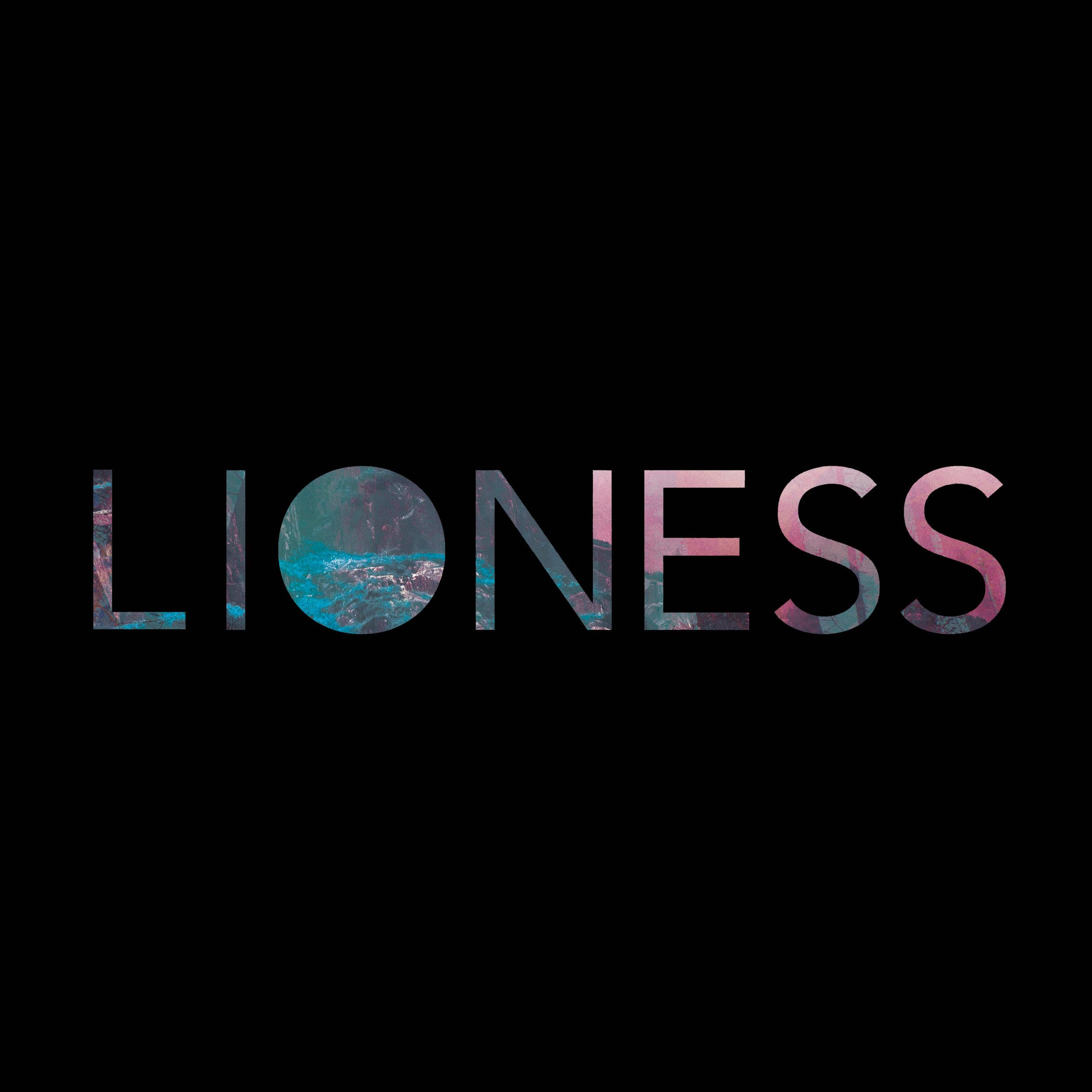 LIONESSartFRONT.jpg