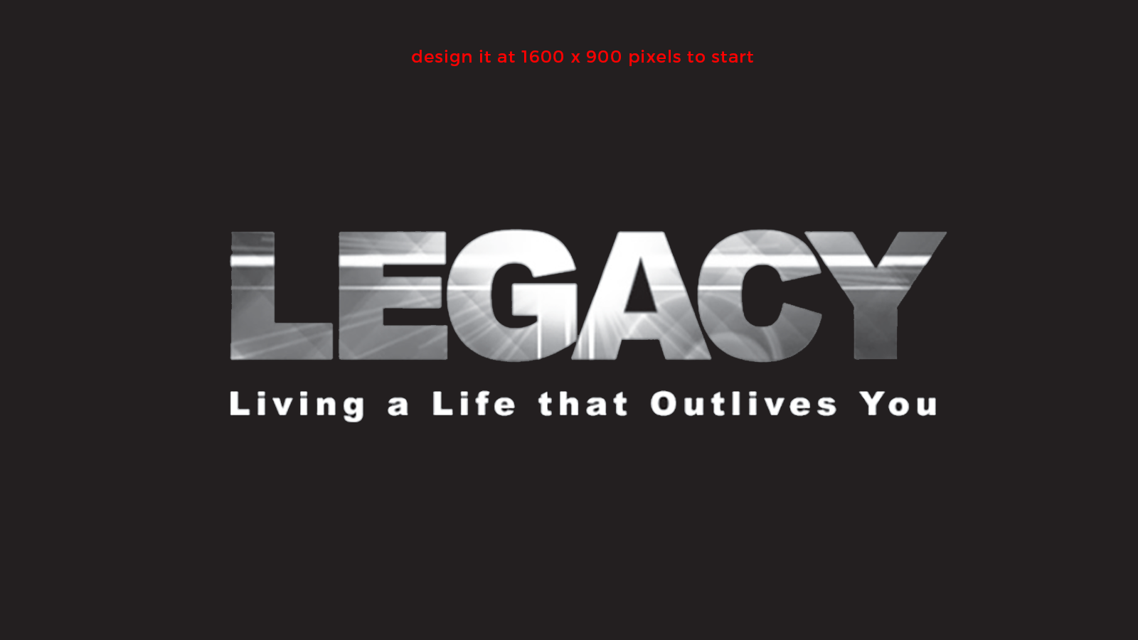 legacy_1.png