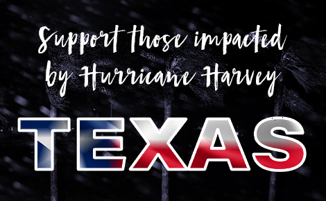 Hurricane_Harvey_Email.jpg