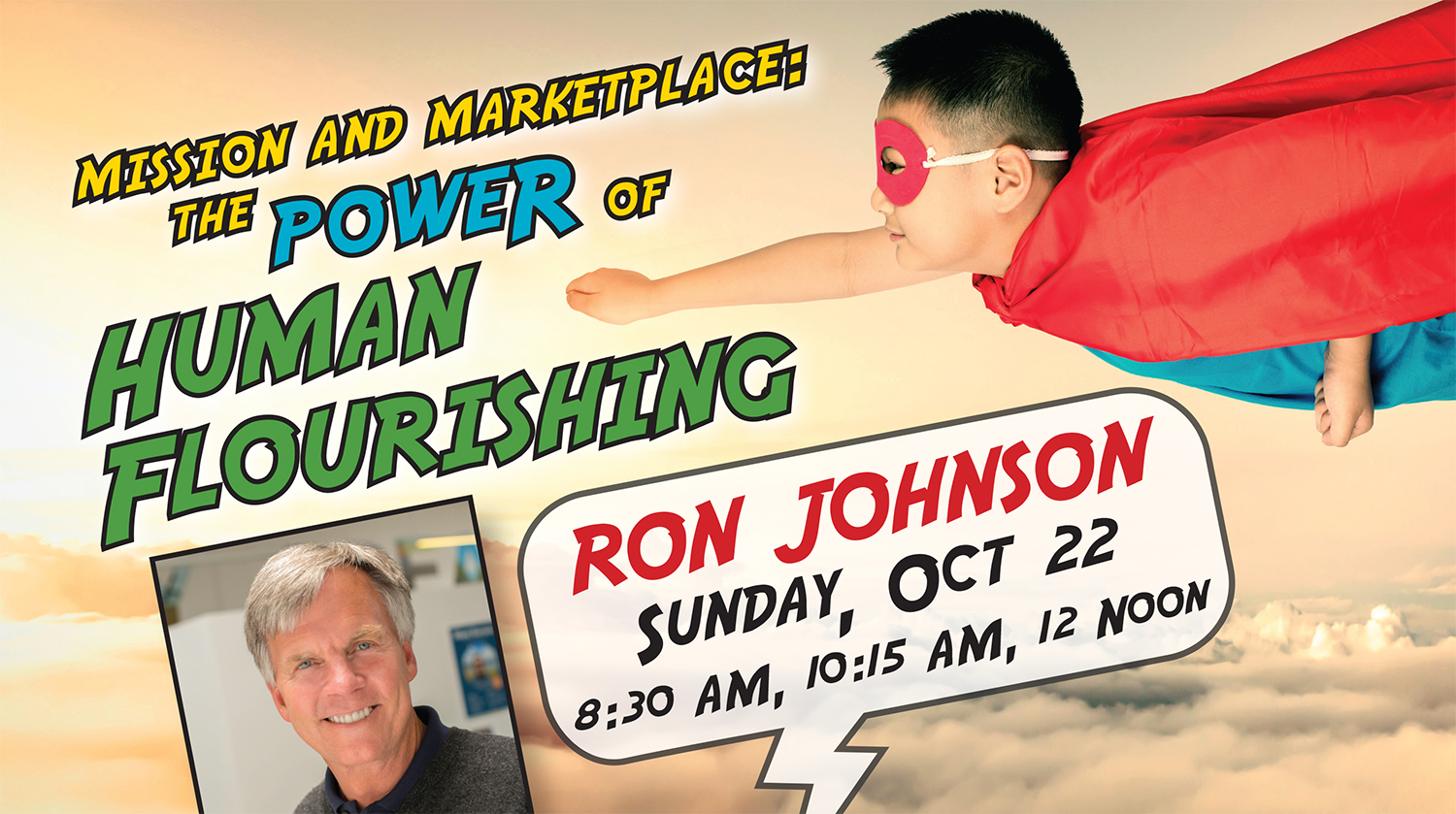 RonJohnson_Web_Events2.jpg