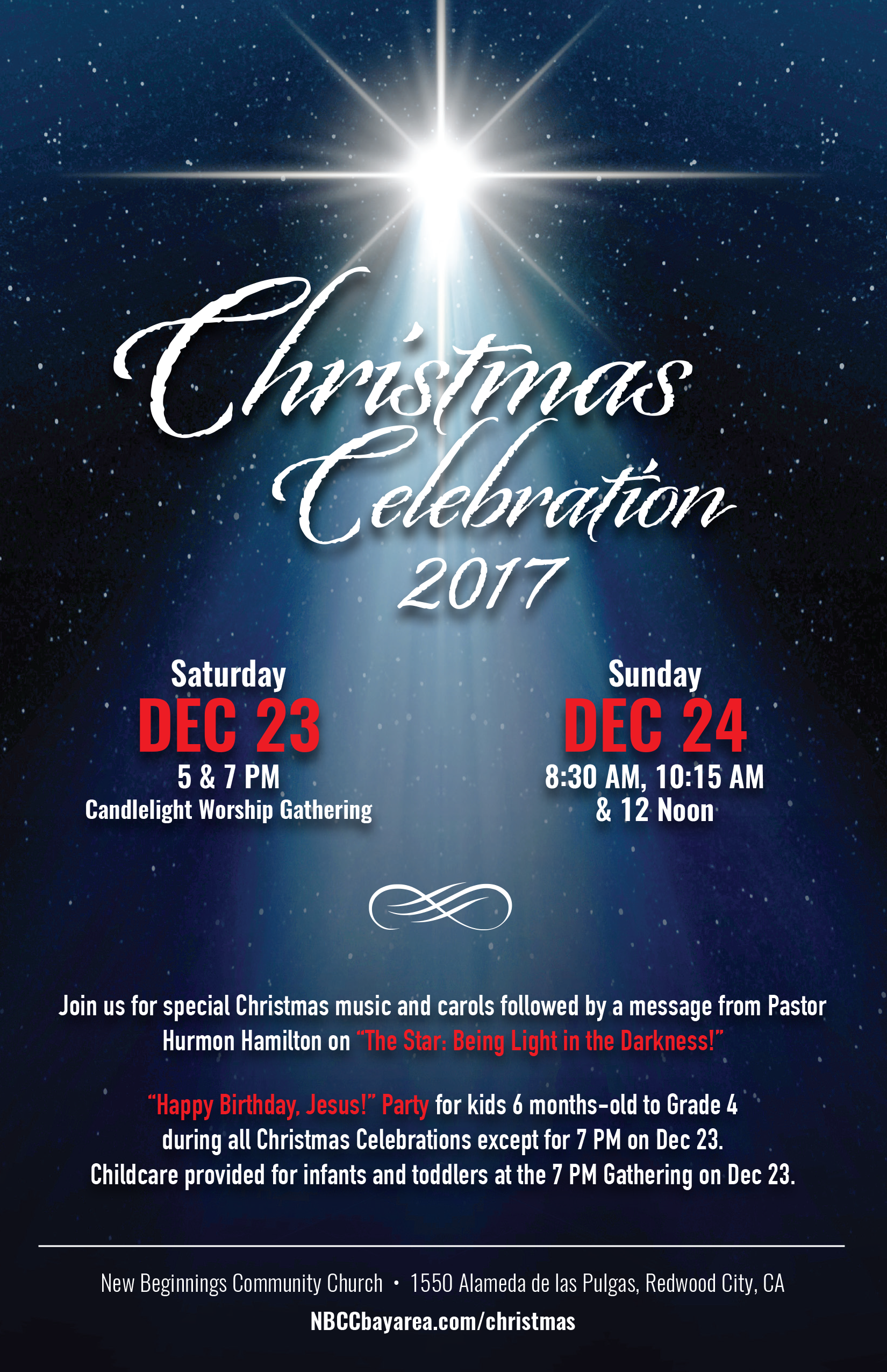 Christmas17_Insert_Card_FNL-front.png