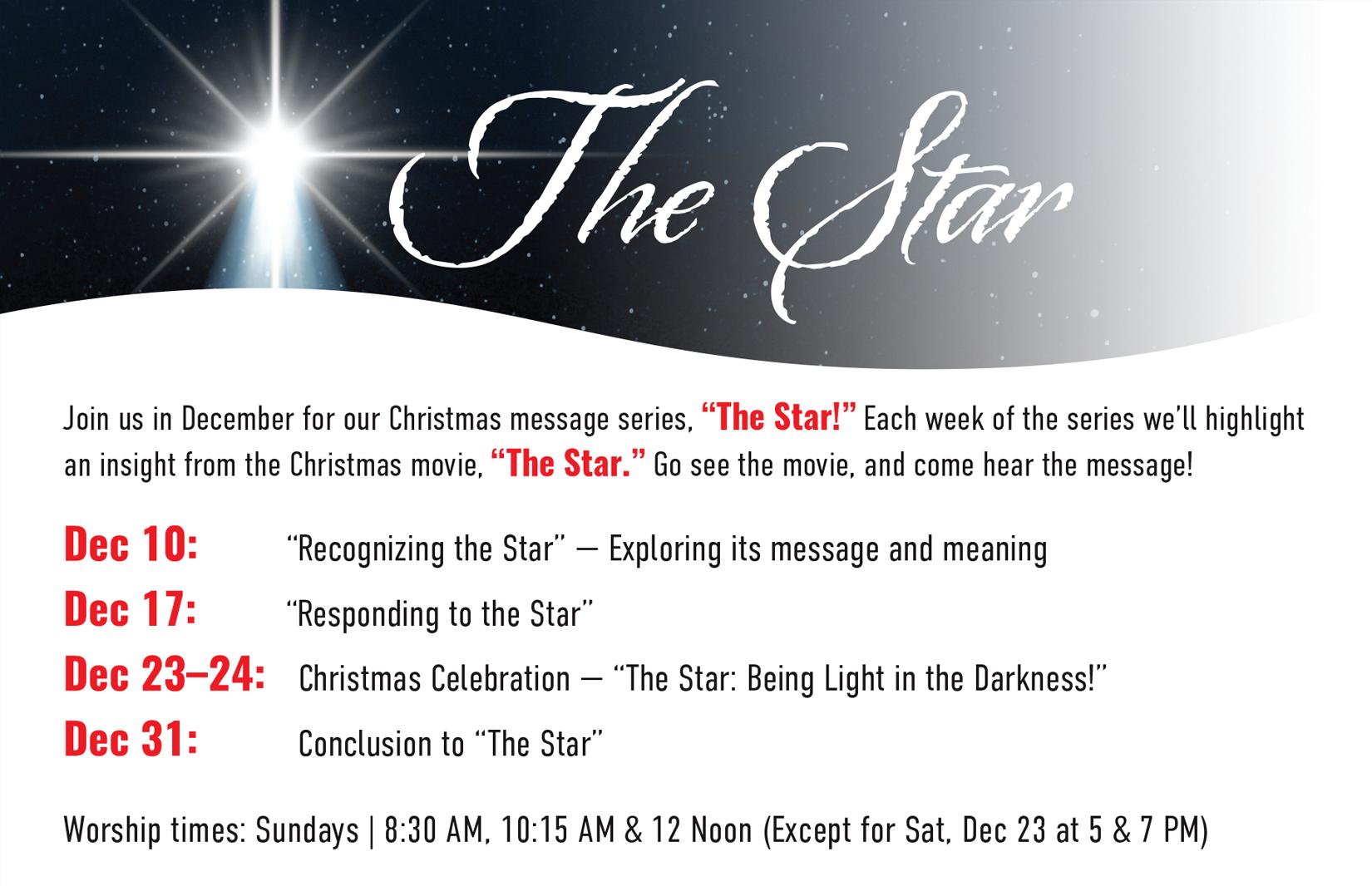 Christmas17_Insert_Card_FNL-back.png