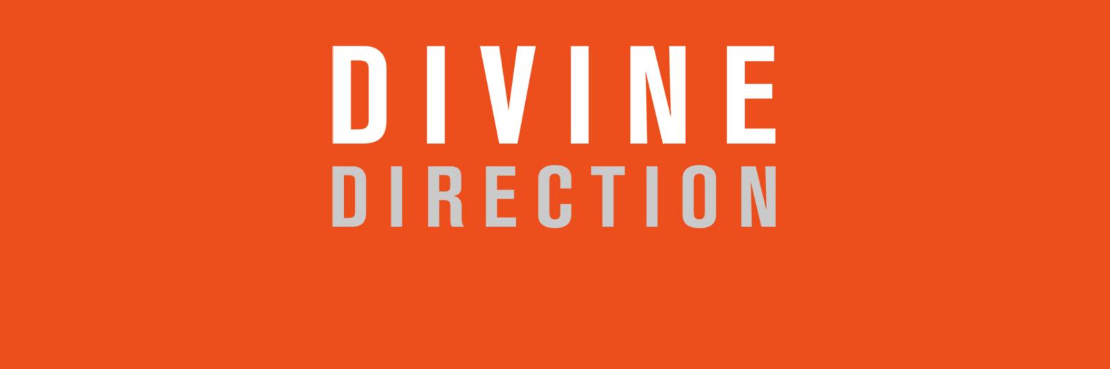 DivineDirection_Web_HomePg_1500x500.jpg