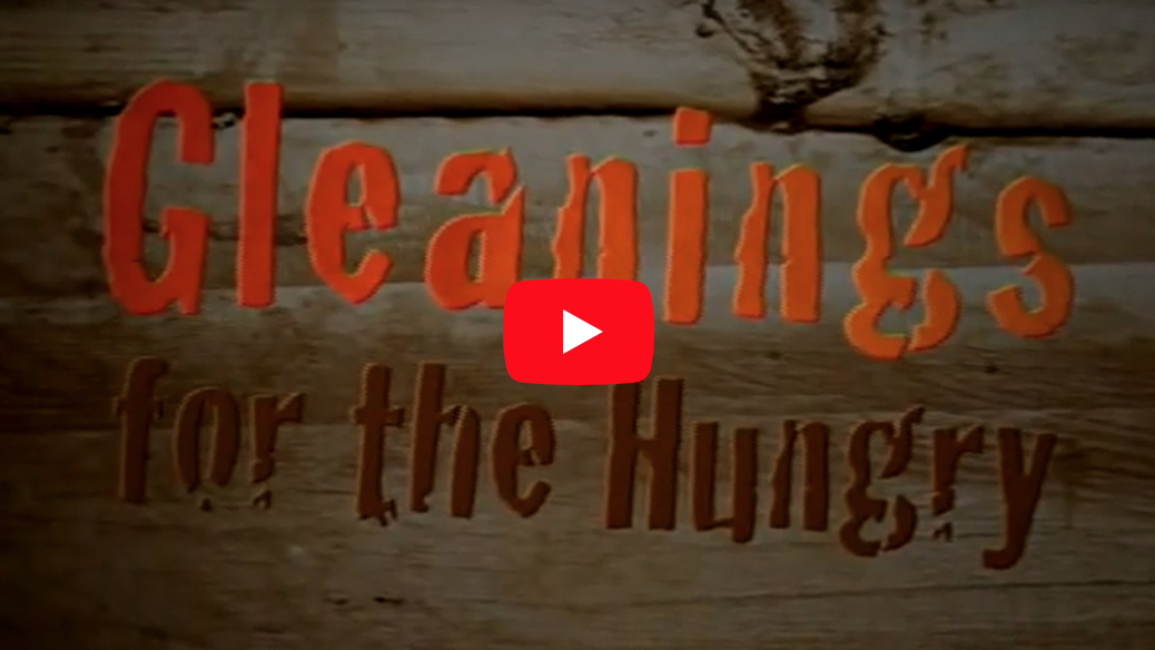 Gleanings-video.png