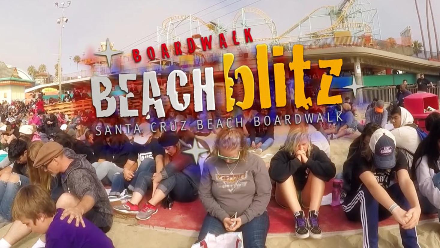 BoardwalkBeachBlitz_Event.jpg
